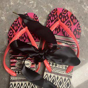 New !! Havaianas  Flip Flop/Slipper ( brand new )